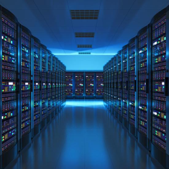 Informatique et Télécom